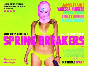 (Color)spring_breakers_ver11_xlg