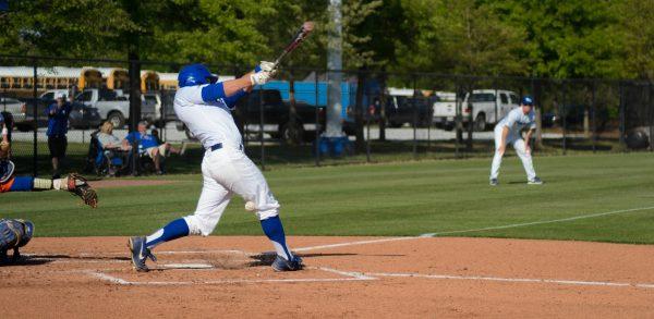 Baseball_ACruzwellmann -7