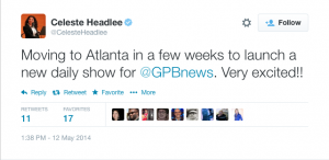 Celeste Headlee Tweet.png