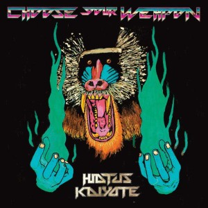 Choose-Your-Weapon-Hiatus-Kaiyote-Large