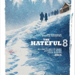 Hateful-Eight-poster-900
