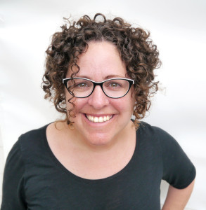 Dr. Mindy Stombler specializes in social problems, gender, sexuality, qualitative methods, and pedagogy. Photo Submitted | Dr. Mindy Stombler