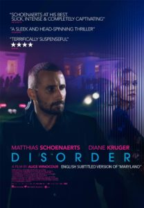 disorder-movie-poster
