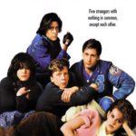 the-breakfast-club-original-movie-poster-e1425427469894