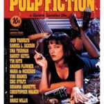 lgpp30791movie-one-sheet-pulp-fiction-poster