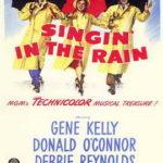 singin-in-the-rain-movie-poster-1952-1010264250