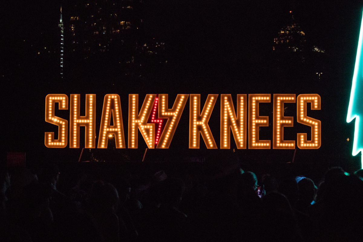 ShakyKnees_Sign_Banner_Cropped
