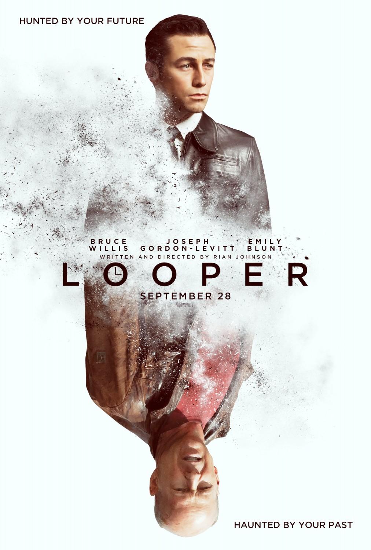 loopermovieposter