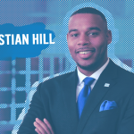 christianhill