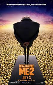 despicable2