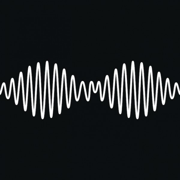 Arctic-Monkeys-AM-artwork1