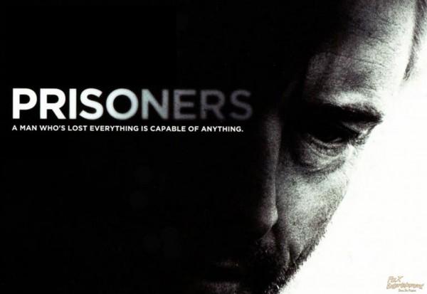 prisoners-movie-2013-poster
