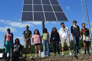 Sustainable Energy Tribe