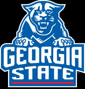 433px-Georgia_State_Panthers_Logo.png