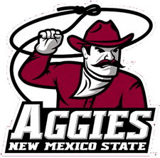 NewMexicoStateAggies.png