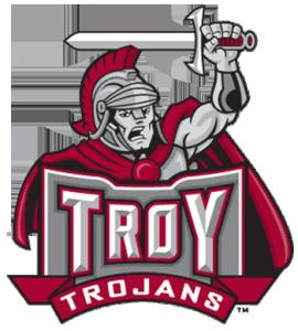 Troy_trojans_logo.png