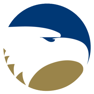 gasouthern_logo.png