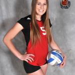Brooke Weiner