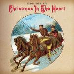 bob-dylan-christmas-album-1355433467