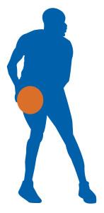 basketball graphic-01
