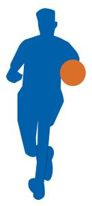 basketball graphic-02