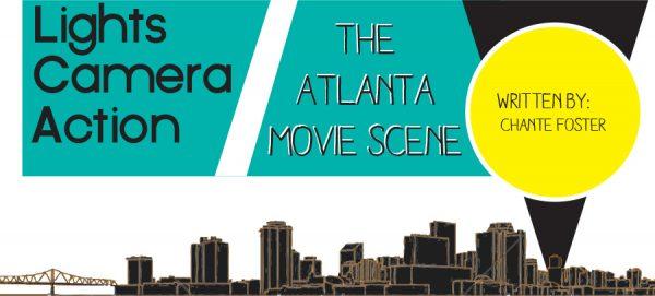 Atlanta Movie