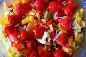 fruit-salad-737096_640