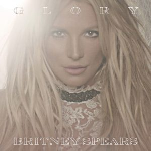 rs-britney-spears-02-90fcf908-1624-47a4-a67f-1145963afaff