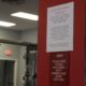 Gyms reopen with cleaning guidelines amid COVID-19. Photo by Matt Siciliano-Salazar | The Signal