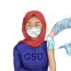 Illustration by Ruqayyah Muslim   The Signal